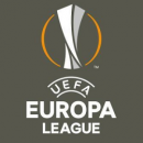 Лига Европы: все результаты пятого тура