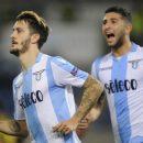 Резервисты Лацио не смогли обыграть аутсайдера, Ницца с Балотелли выходят в плей-офф