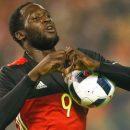 Лукаку повторил рекорд по количеству голов за сборную Бельгии