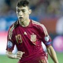 Мунир хочет сыграть за Марокко на чемпионате мира: Испания - против