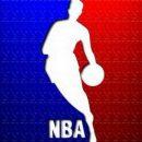 НБА: результаты матчей 15 ноября