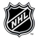 НХЛ: Маккиннон, Карлссон и Лундквист - три звезды игрового дня