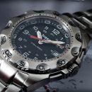 Часы известных брендов по доступной цене