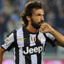 Пирло предложили работу в Ювентусе и сборной Италии