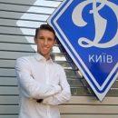 Директор Динамо: Никаких проблем с трансфером Пиварича не было
