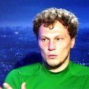 Андрей Пятов: Спина беспокоила, но уже все нормально
