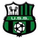 Сассуоло идет дальше в Кубке Италии