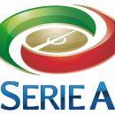Буффон признан лучшим игроком года в Италии, Сарри — лучшим тренером