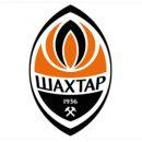 U19: Наполи — Шахтер — 1:2: первая победа