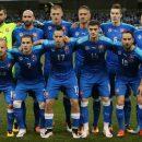 Боевые старики: 7 фактов о сборной Словакии
