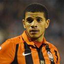 Тайсон может успеть восстановиться к Манчестер Сити