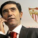 Наставник Валенсии дисквалифицирован на два матча