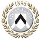 Кубок Италии: Удинезе отгрузил восемь мячей Перудже