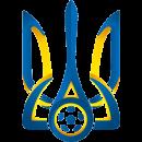 Молодежная сборная Украины взяла курс на Шотландию