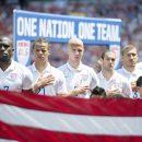 В США хотят провести турнир неудачников отбора ЧМ-2018