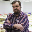 В РФС предположили, что Уткин повредил мозг, падая со стула