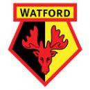 Вест Хэм уступил Уотфорду и остался в зоне вылета: смотреть голы