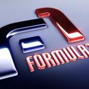 Официально утвержден календарь Формулы-1 на 2018 год