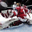 Ставки на хоккейные матчи