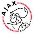 Нидерланды, 16-й тур: Аякс возвращается на второе место