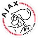 Аякс объявил имя нового главного тренера