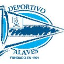 Ибай хет-триком Жироне выиграл для Алавеса безнадежный матч: смотреть голы