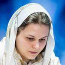 Музычук: Чемпионат мира по шахматам нельзя проводить в стране, где нарушаются права женщин
