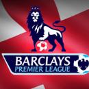 Вест Бромвич — Эвертон — 0:0: Обзор матча