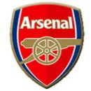 Санчес обеспечил Арсеналу победу в дерби с Кристал Пэлас: смотреть голы