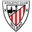 Бетис — Атлетик — 0:2: Обзор матча