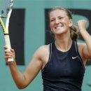 Азаренко получила wild-card на участие в Australian Open
