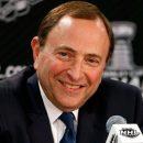 НХЛ делает ставку на высокие технологии