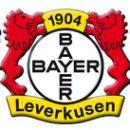 Кубок Германии: Байер минимально победил гладбахскую Боруссию