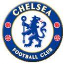 Челси — Сток Сити — 5:0: Обзор матча