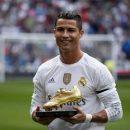 Роналду уже решил, чем займется после завершения карьеры