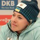 Юлия Джима: Понимала, что у меня нет права на ошибку