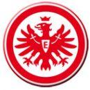 Кубок Германии: Айнтрахт стал последним четвертьфиналистом