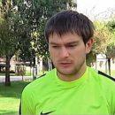 Мазяр пригласил к себе в команду Максима Фещука