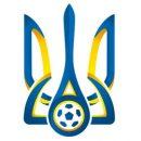 Львовскую федерацию футбола возглавил вице-президент Руха