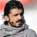Гаттузо: Милану нужно многое менять, поскольку это путь в никуда