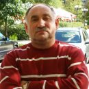Виктор Грачев: Не выйди Динамо из такой группы, команду следовало бы распустить