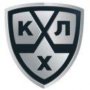 КХЛ: гол с вояжем от ворот до ворот