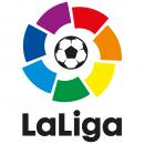 Атлетико — Алавес: смотреть онлайн-видеотрансляцию матча Ла Лиги