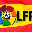 Анонс 16-го тура чемпионата Испании. Пока Реал в отъезде...