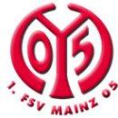 Кубок Германии: Майнц выбил Штутгарт