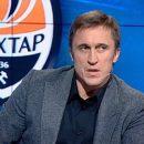 Нагорняк: Нынешний чемпионат Украины интереснее предыдущего