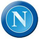 У Наполи появился вариант для строительства нового стадиона