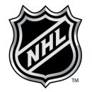 НХЛ: Овечкин, Андерсен и Миллер — три звезды игрового дня