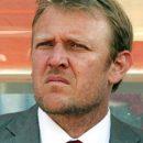 Просинечки: Модрич — лучший хорватский футболист всех времен