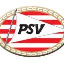 ПСВ одержал 15 победу в чемпионате Нидерландов